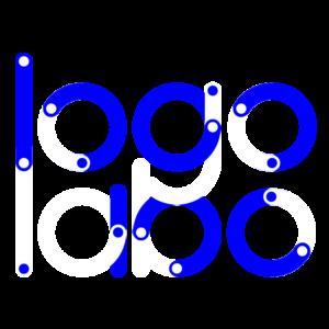 logo-labo.fr création de logos montpellier