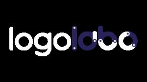 création et refonte de logos, identité graphique, webdesign, création de sites web