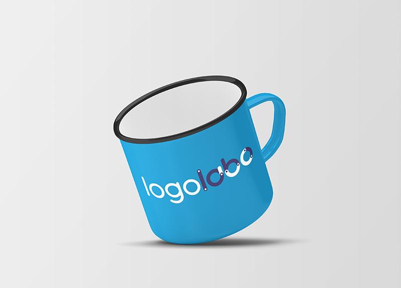 Création de l'identité de logo-labo.fr